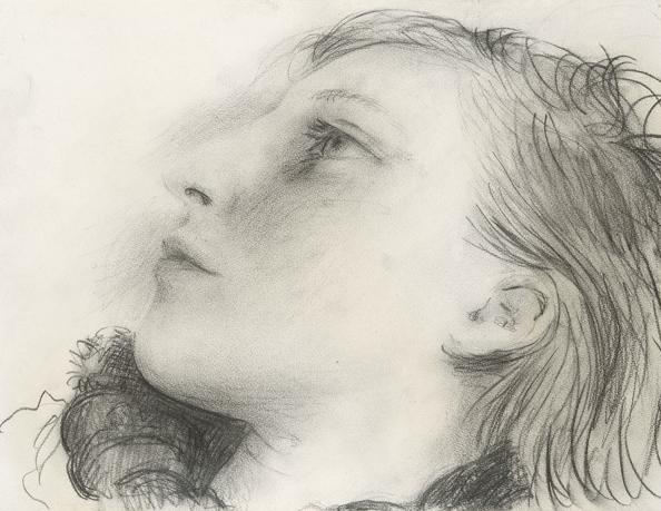 Picasso women