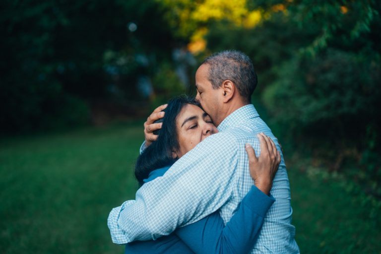 How To Love Your Parents Without Needing Their Validation | Loveawake.com blog