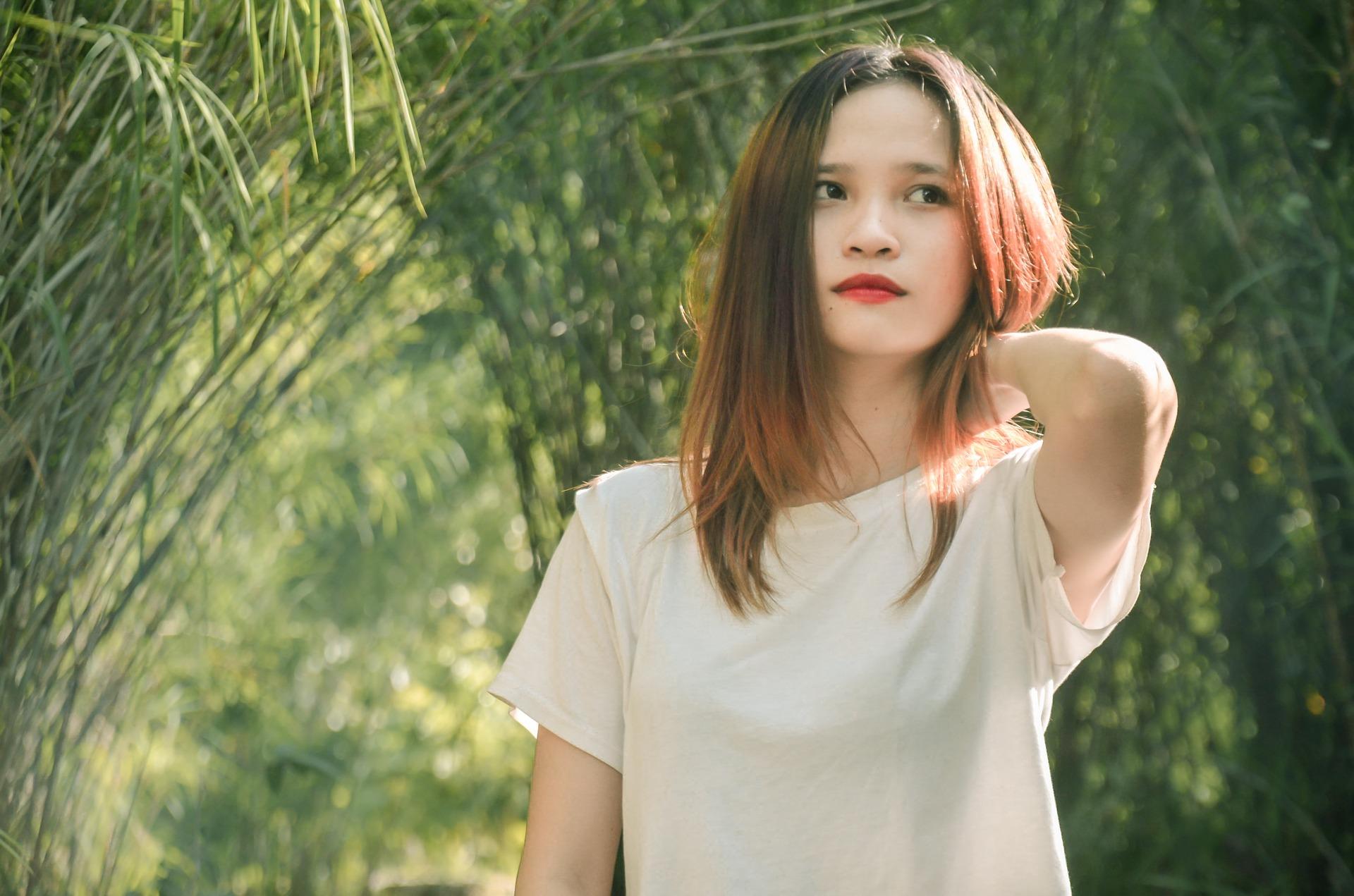 Best Ways to Find Single Women Online | Loveawake.com blog